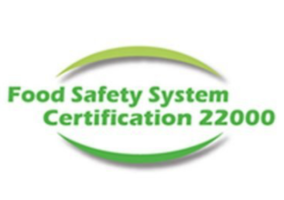 Food Safety System