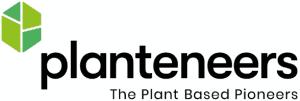Planteneers